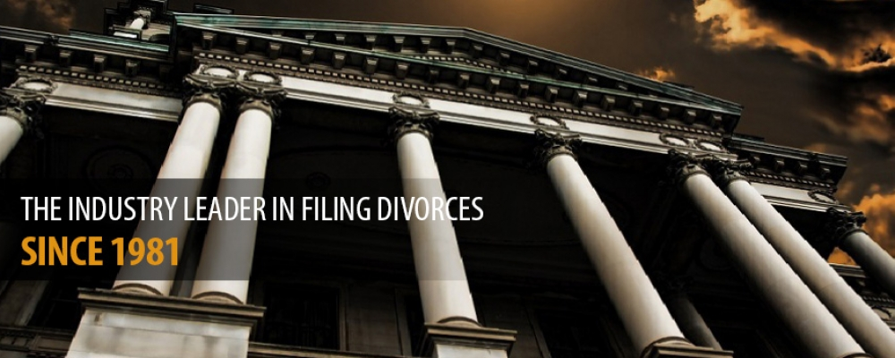 new york divorce lawyers